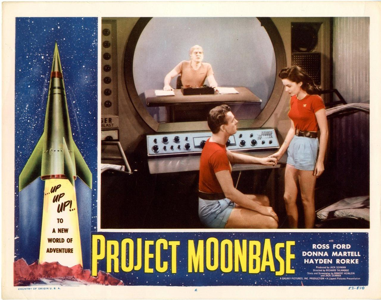 moonbase freedom -#main